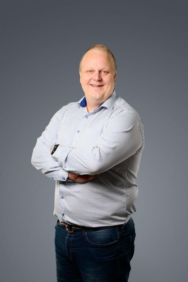 Antti Rantala