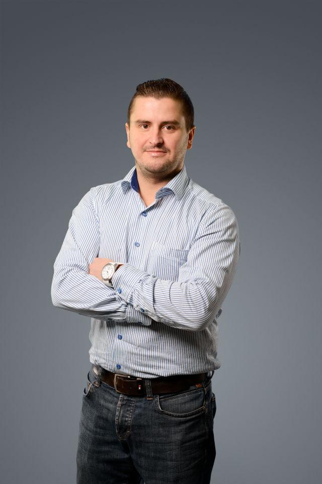 Niko Nordlund