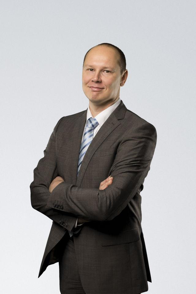 Tommi Tuominiemi